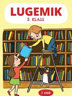 lugemik-III