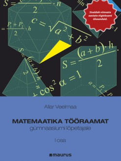 matemaatika_tr_gymn_iosa_kaas_veeb