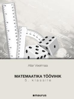 Matemaatika_5