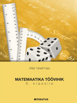 Matemaatika_6