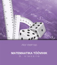 Matemaatika_9