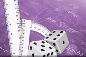 Matemaatika_9_Marili (1)