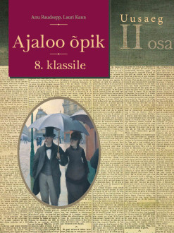 ajaloo8klass_kaaned_IIosa