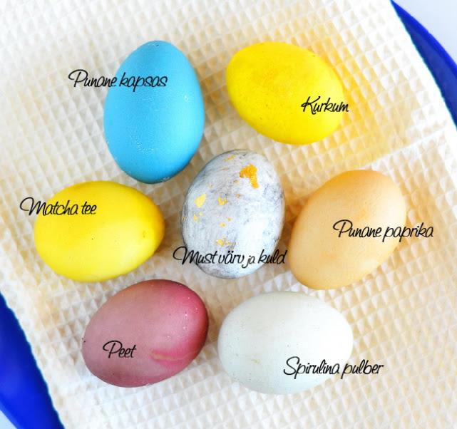looduslikud-munavarvid-umami