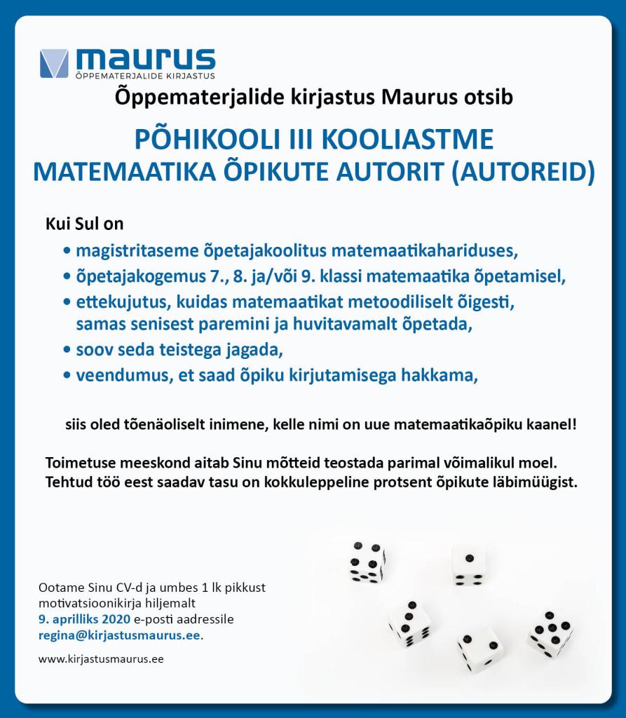 matemaatika_autor_2020