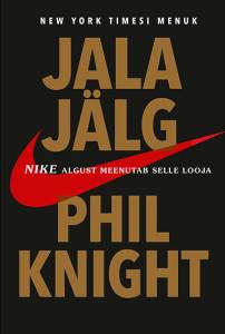 jalajalg_knight