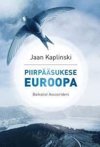 kaplinski_piirpaasukese_euroopa
