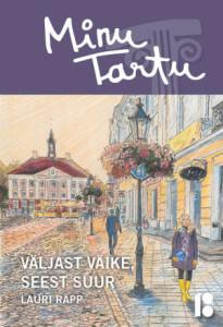 rapp_minu_tartu