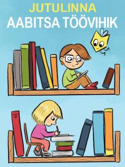 jutulinna-aabitsa-tv-kaas