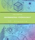 matemaatika-TR-10kaaned