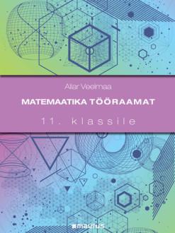 matemaatika-TR-11_kaaned2