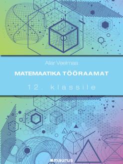 matemaatika-TR-12_kaaned3