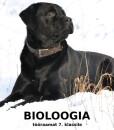 7_BIOLOOGIA_kaas