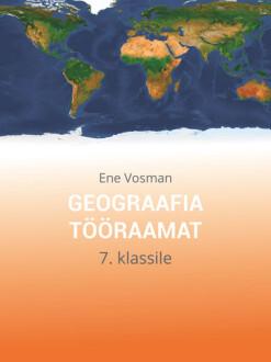 Geograafia-7.klass_esikaas
