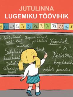 Jutulinnakaaned_lugemiku-tv