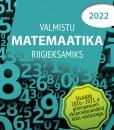 ajutine-mat-riigieksam-2022